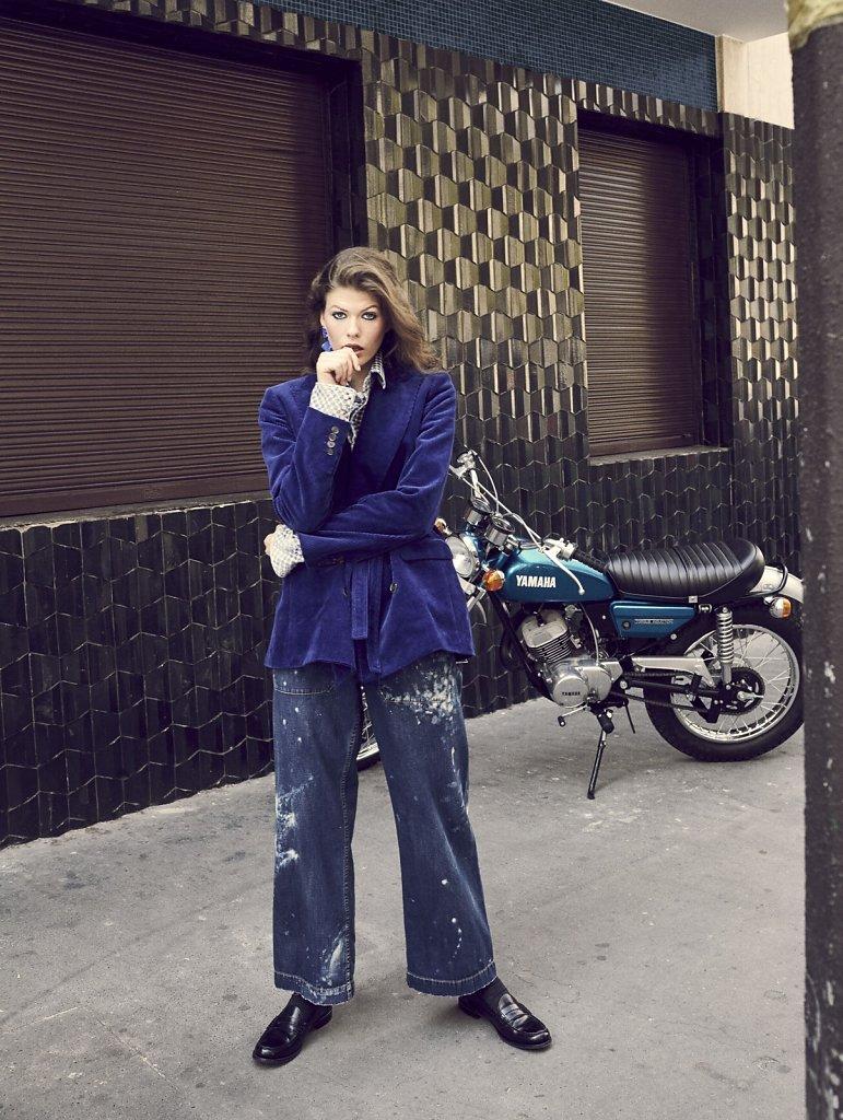 Glamour-26-07-18-05-166.jpg