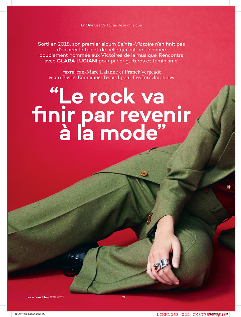 Inrockuptibles-1263-HD-22.jpg