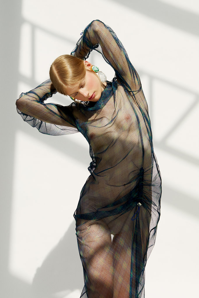 Charlotte-JulietteAllix-010.jpg