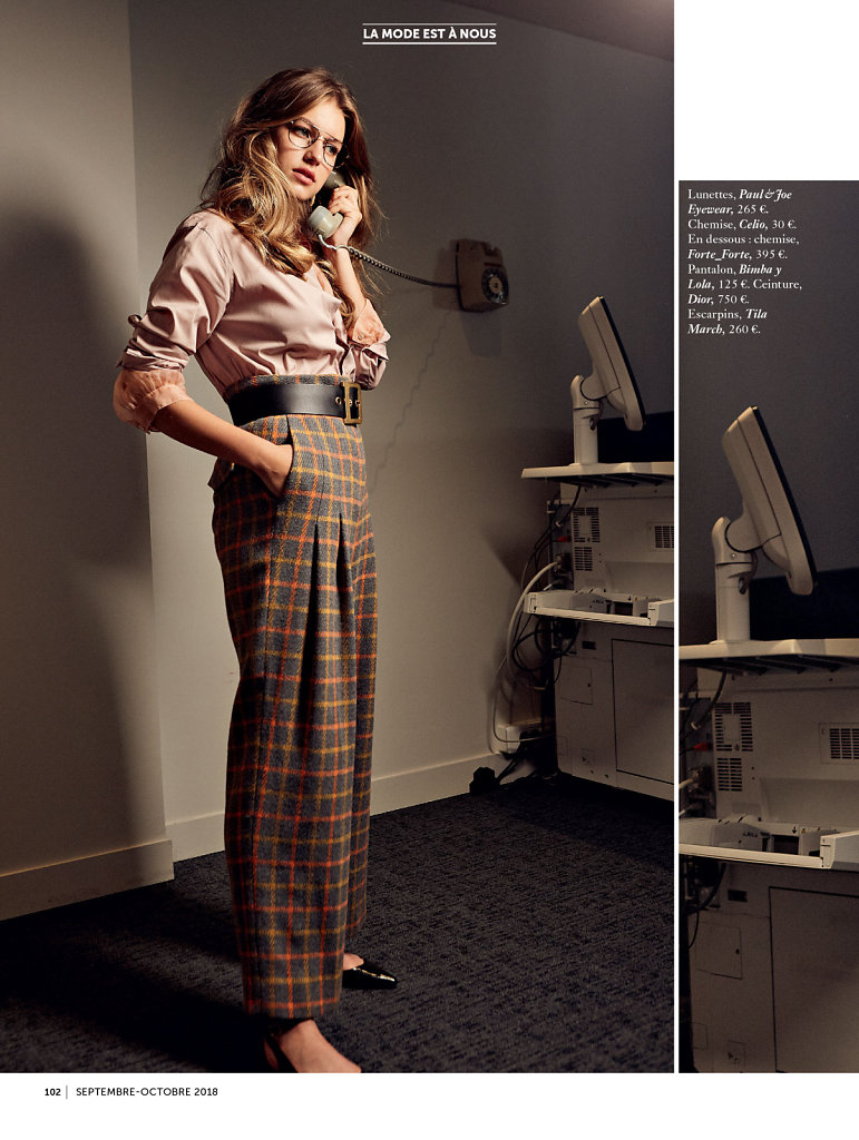 R4-The-Office-print-3.jpg