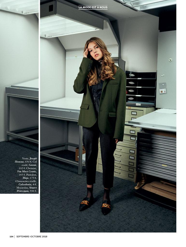 R4-The-Office-print-4.jpg