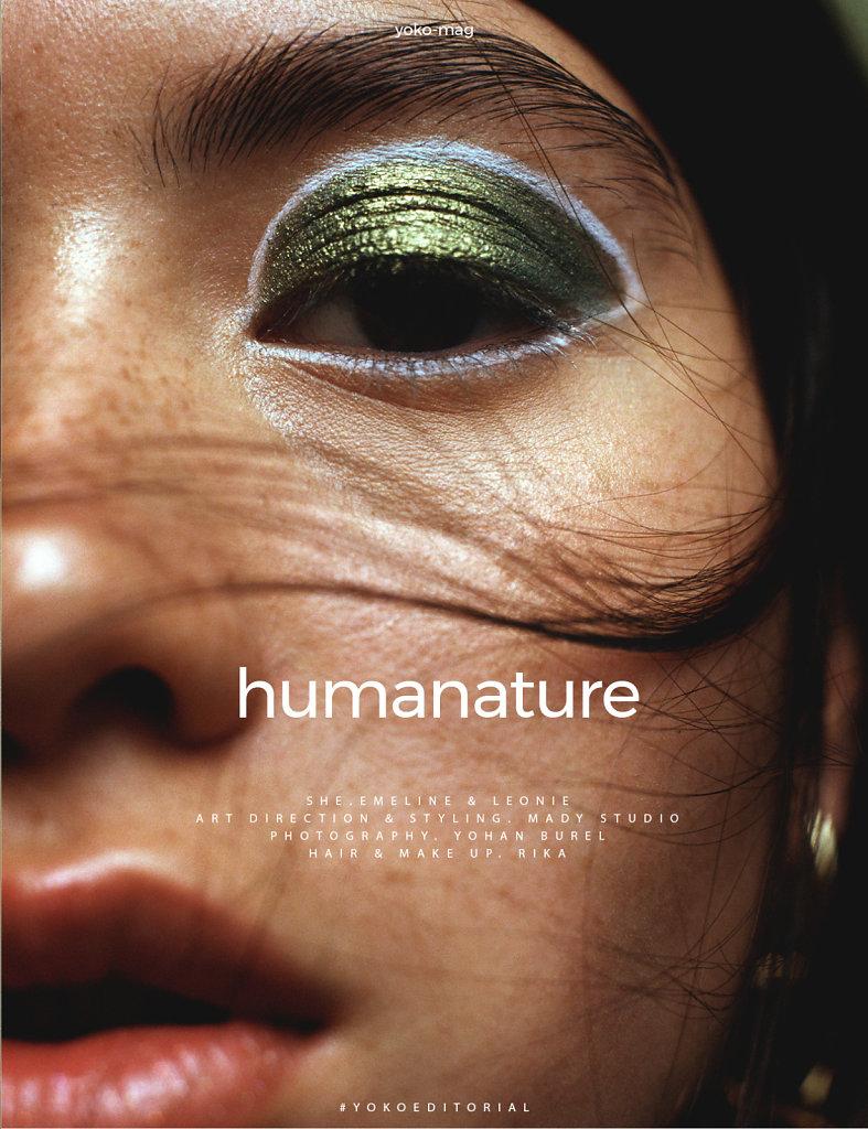 Humanature.jpg